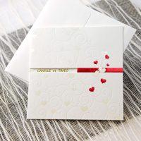 invitatii nunta 32804