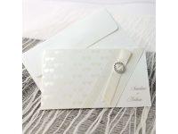 invitatii nunta 32841