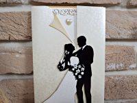 Invitati nunta mire si mireasa