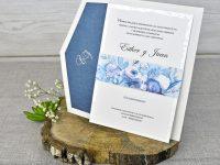 invitatii nunta 39305 elegante clasice