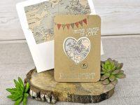 invitatii nunta pasaport 39315