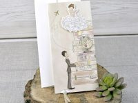 invitatii nunta haioase calatorie