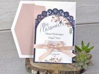 invitatii nunta 39326-1