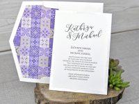 invitatii nunta 39343