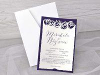 invitatii nunta 39348