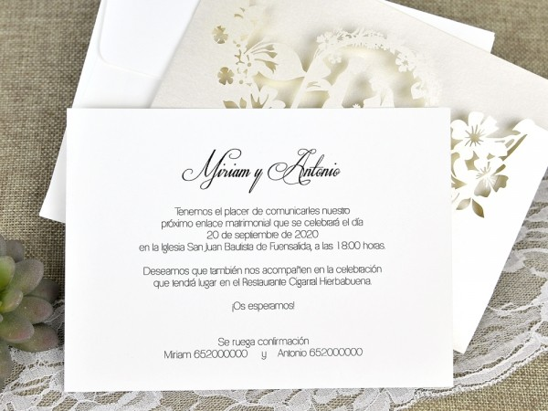 Invitatii Nunta 39625 1 Invitatii Garf