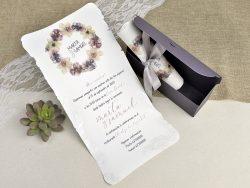 invitatii nunta 39627 cufar