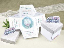 invitatii nunta 39628 cutiuta