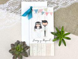 invitatii nunta 39631 haioase comice