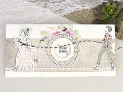 invitatii nunta 39634 haioase comice