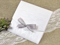 invitatii nunta 39636 fluturi elegante