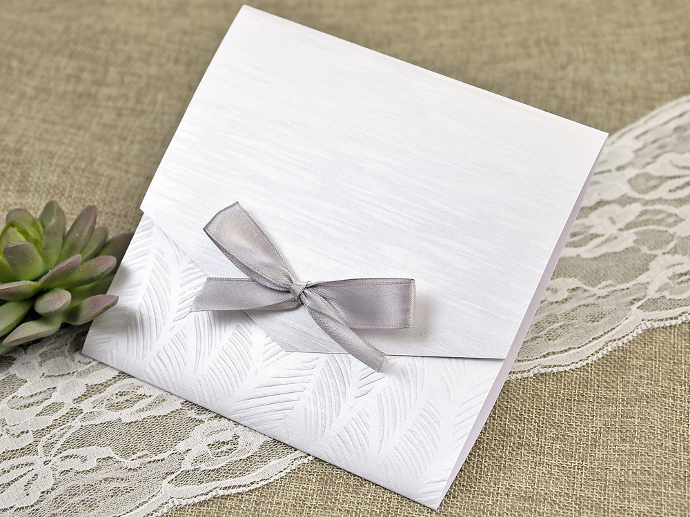 Invitatii Nunta 39636 Invitatii Garf