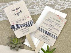 invitatii de nunta 39640 bat