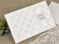 invitatii nunta 39643 deosebite elegante