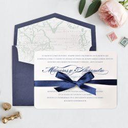 invitatii nunta 39709 moderne elegante