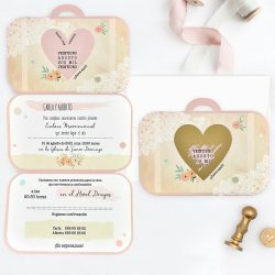 invitatii nunta 39710 moderne