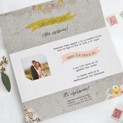 invitatii nunta 39717 moderne haioase