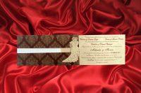 invitatii nunta 437