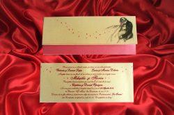 invitatii de nunta 449