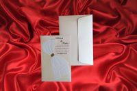 invitatii de nunta 459