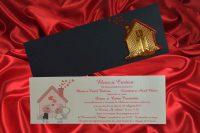 invitatii de nunta 464 haioase amuzante hazlii