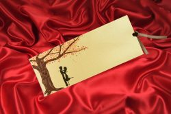 invitatii de nunta 469