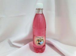 sticle plastic 500 ml