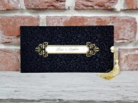 invitatie nunta 5626 eleganta