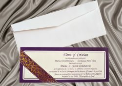 invitatii de nunta 586