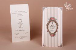 invitatii nunta 70143