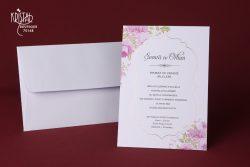 invitatii nunta 70168