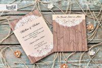 invitatii nunta 70246 ieftine