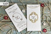 invitatii nunta 70249 elegante ieftine