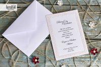 invitatii nunta 70275 elegante ieftine