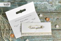 invitatii nunta 70284 elegante