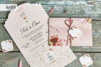 invitatii nunta 70326 ieftine