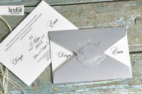 invitatii nunta moderne 70327