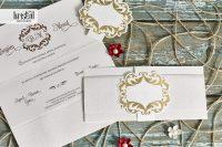 invitatii nunta 70336