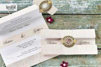 invitatii nunta 70338 clasice