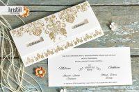 invitatii nunta 70339 elegante