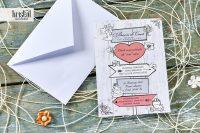 Invitatii nunta 70346 haioase comice