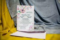invitatii nunta 971
