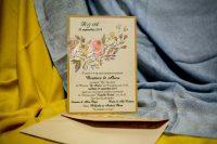 invitatii nunta 979 ieftine