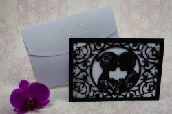 invitatii nunta 2194