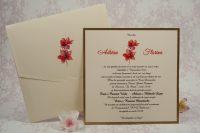 invitatii nunta 10101