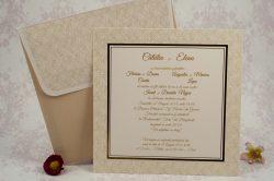 invitatii nunta 10166