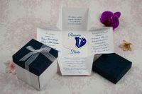 invitatii nunta cutiuta 2191