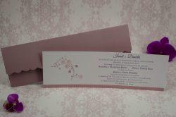 invitatii nunta 2185
