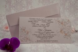 invitatii nunta 20112