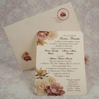 invitatii nunta 2182